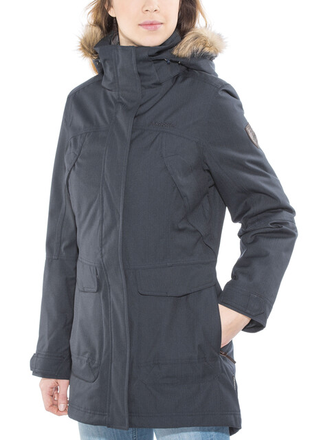 Schöffel Genova1 3in1 Jacket Women night blue